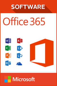 Microsoft Office 365 Home Premium 12 mesi