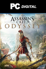 Assassin's Creed: Odyssey PC