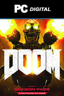 Doom - Season Pass DLC PC