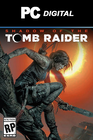 Pre-order: Shadow of the Tomb Raider PC (14/9)