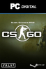 Counter-Strike: Global Offensive Prime Status Upgrade PC